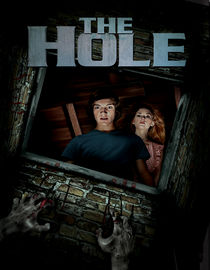 The Hole