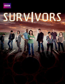 Survivors: Series 1: Episode 1