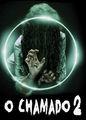 Ringu 2 | filmes-netflix.blogspot.com