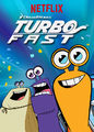 Turbo FAST | filmes-netflix.blogspot.com