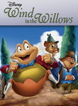 Disney Animation Collection: Vol. 5: Wind in the Willows Poster