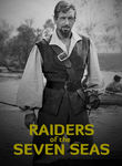 Raiders of the Seven Seas