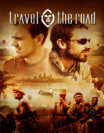 Travel the Road: Season 1: The Dark River