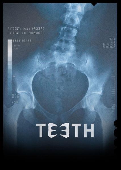 Teeth Netflix US (United States)