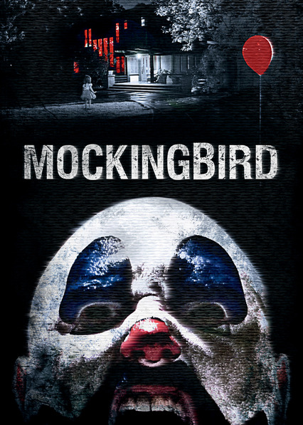 Mockingbird Netflix US (United States)