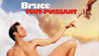 24901052 Toutes les sorties film de Février sur Netflix France