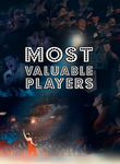 Most Valuable Players Poster