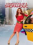Confessions of a Shopaholic | filmes-netflix.blogspot.com