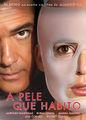 A pele que habito | filmes-netflix.blogspot.com