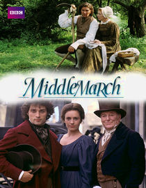 Middlemarch: Episode 4