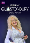 Glatsonbury - Dolly Parton | filmes-netflix.blogspot.com