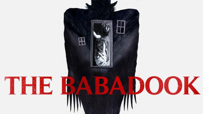 The Babadook | filmes-netflix.blogspot.com