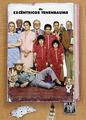Os Excêntricos Tenenbaum | filmes-netflix.blogspot.com