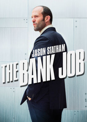 Bank Job, The