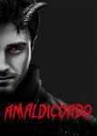 Amaldiçoado | filmes-netflix.blogspot.com