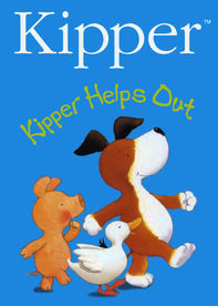 Kipper: Kipper Helps Out Netflix US (United States)
