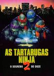 As tartarugas ninja 2: O segredo de ooze | filmes-netflix.blogspot.com