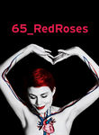 65_RedRoses Poster