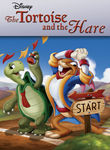 Disney Animation Collection: Vol. 4: The Tortoise and the Hare Poster