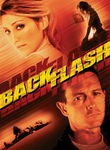 Backflash Poster