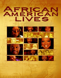 African American Lives 2: The Past Is Another Country