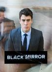 Black Mirror | filmes-netflix.blogspot.com