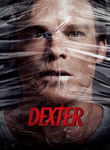 Dexter: Season 5 (2010) [TV]