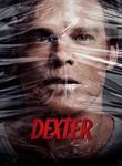 Dexter: Season 8 Poster