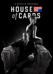 House of Cards: Season 1 (2013) [TV]