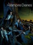 The Vampire Diaries: Season 1 Poster
