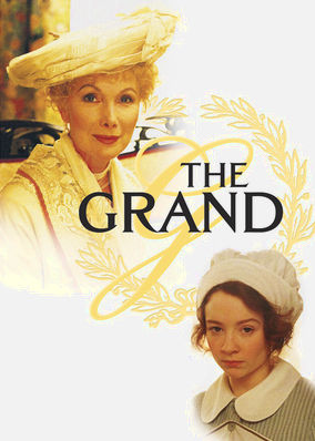 Grand, The - Season 1