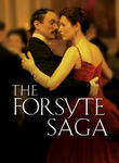 The Forsyte Saga: Series 2 Poster