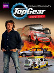Richard Hammond's Top Gear Uncovered