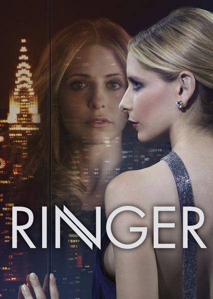 Ringer Netflix US (United States)