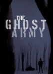 The Ghost Army