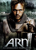 Arn o cavaleiro templário | filmes-netflix.blogspot.com