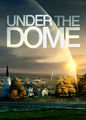 Under the Dome | filmes-netflix.blogspot.com