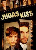Judas Kiss | filmes-netflix.blogspot.com.br