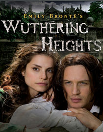 Wuthering Heights: Part 1