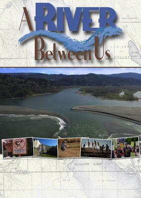 River Between Us, A