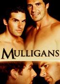 Mulligans | filmes-netflix.blogspot.com.br