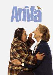 Anita | filmes-netflix.blogspot.com