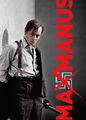 Max Manus: Man of War | filmes-netflix.blogspot.com