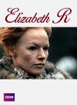 Elizabeth R