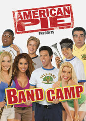 American Pie Presents: Band Camp | filmes-netflix.blogspot.com