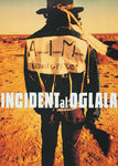 Incident at Oglala: The Leonard Peltier Story
