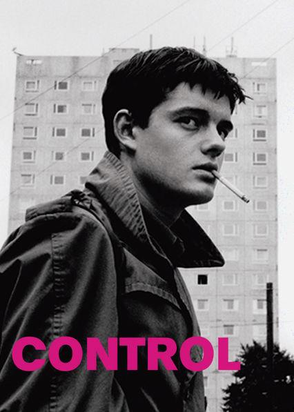 Control Netflix ES (España)