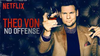 25341386 Toutes les sorties film de Février sur Netflix France