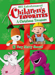 Children's Favorites: Christmas Treasure