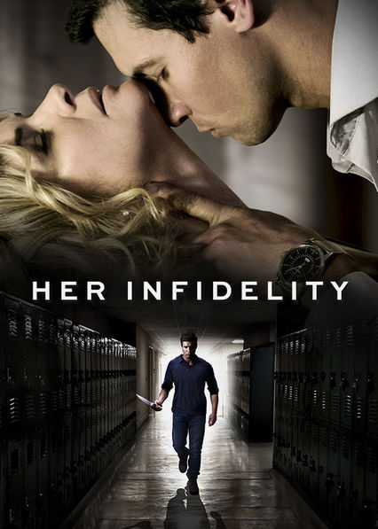 Her Infidelity Netflix BR (Brazil)